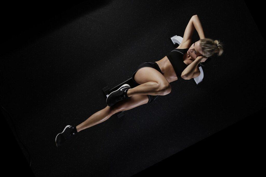 sport, fitness, fit
